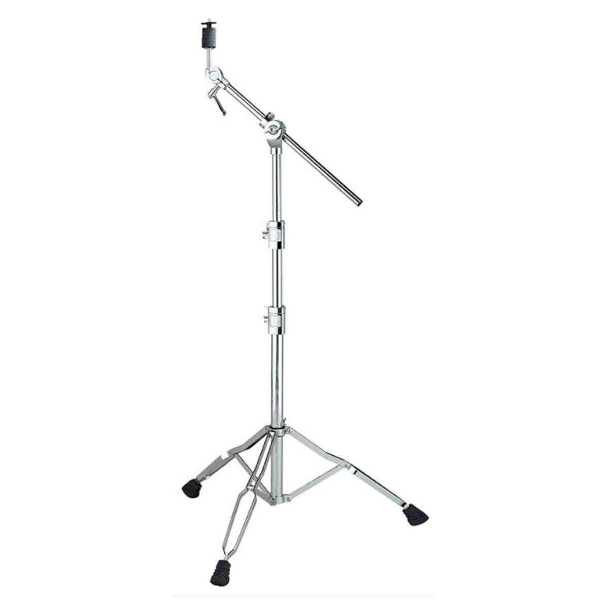 Dixon K Series Boom Cymbal Stand Heavy-Weight Double Braced - PSYK900IKS