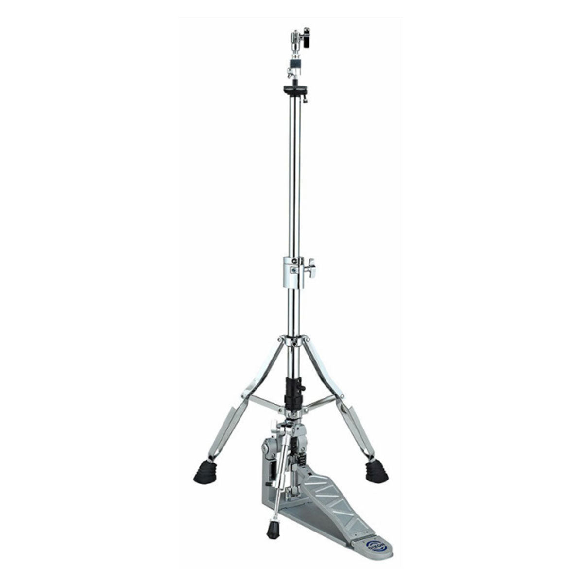 Dixon K Series Hi Hat Stand Heavy-Weight Double Braced - PSHK902KS