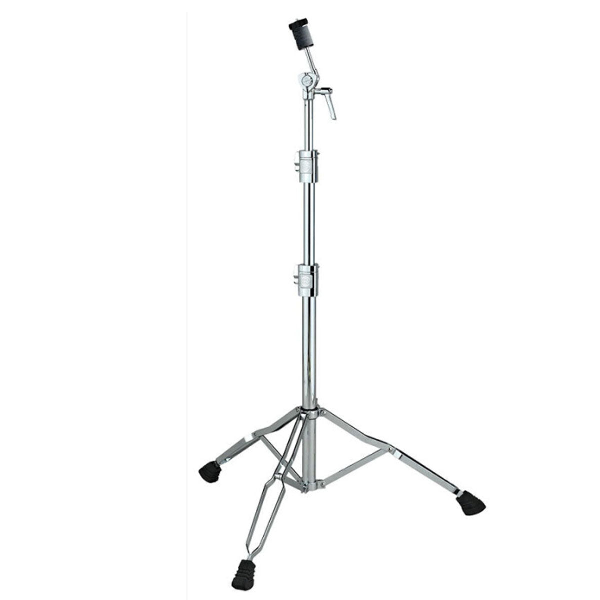 Dixon K Series Straight Cymbal Stand Heavy-Weight Double Braced - PSYK900KS