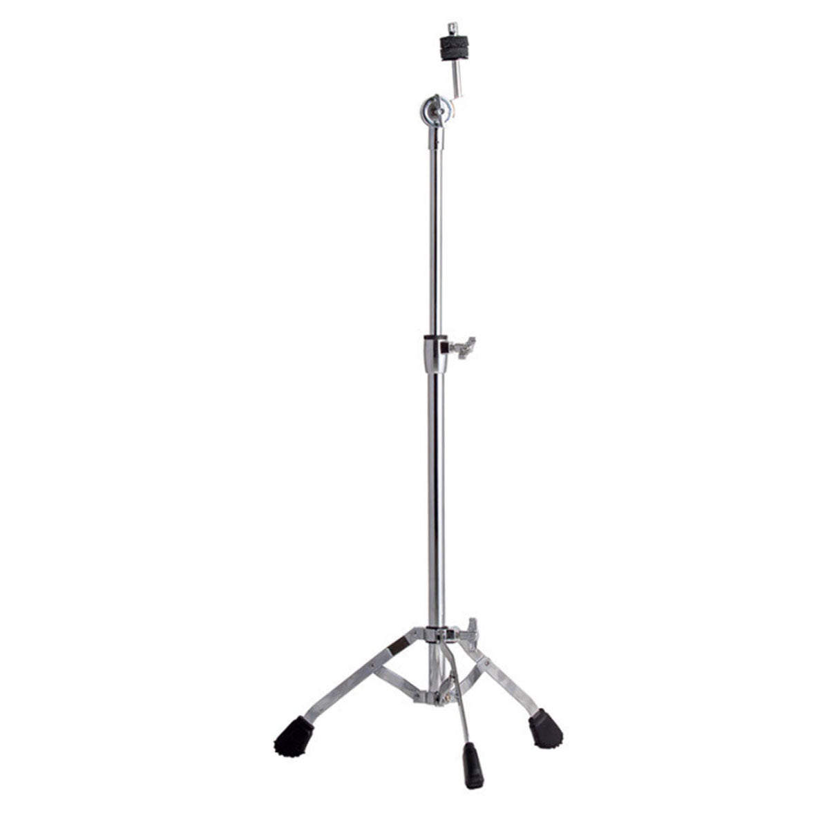 Dixon Little Roomer Series Straight Cymbal Stand - PSYLR