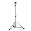 Dixon Percussion Series Bongo Stand Double Braced - PSG9000