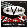 EVH Premium Electric Guitar Strings 10-46 - 0220150146