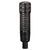 Electro-Voice Microphone RE320 Variable-D® Dynamic Cardiod Vocal & Instrument Mic