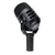 Electro-Voice ND46 Microphone Dynamic Supercardioid Instrument Mic