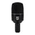 Electro-Voice ND68 Microphone Dynamic Supercardioid Bass Drum Mic
