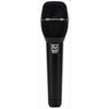 Electro-Voice ND86 Microphone Dynamic Supercardioid Vocal Mic