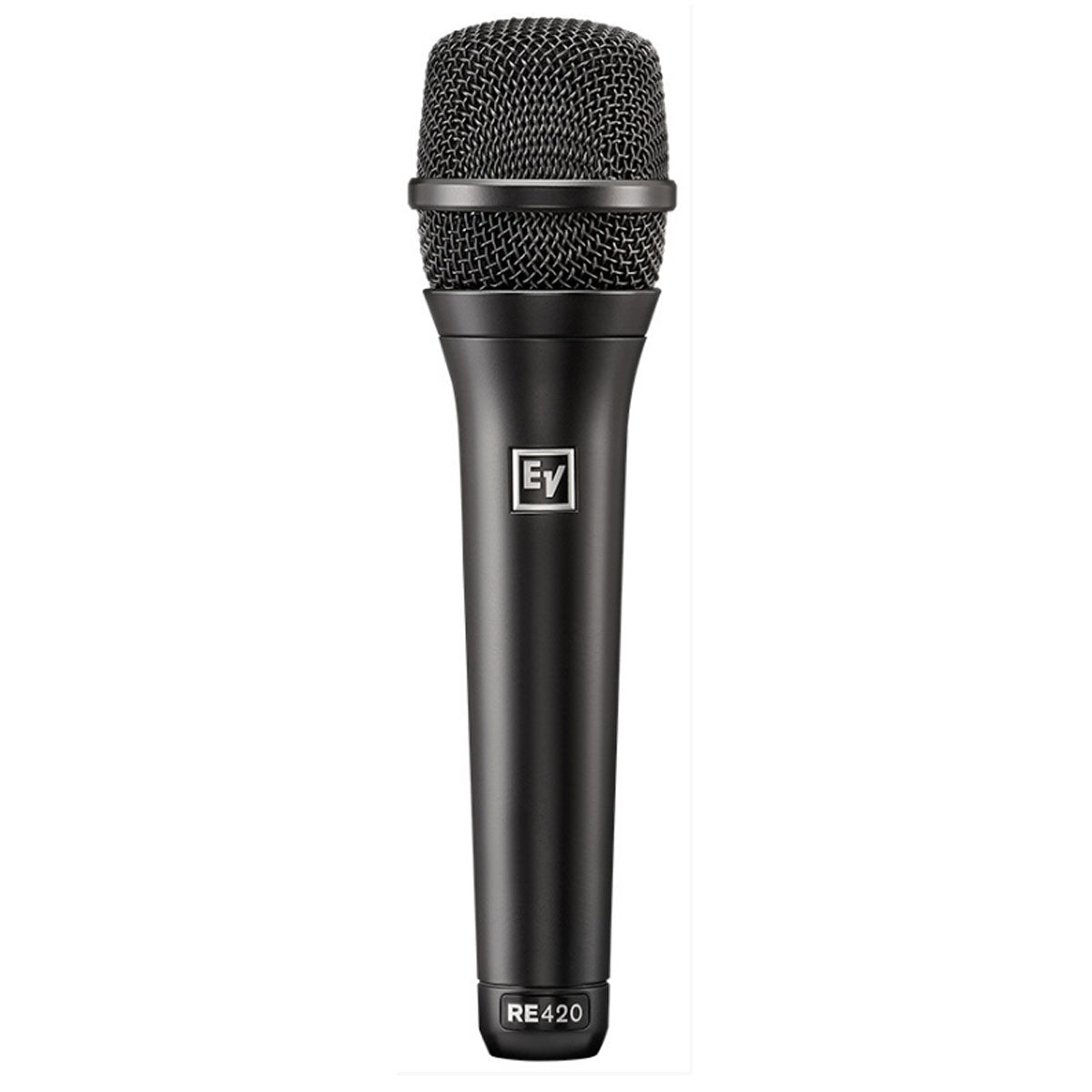 Electro-Voice RE420 Microphone Condenser Cardioid Vocal Mic