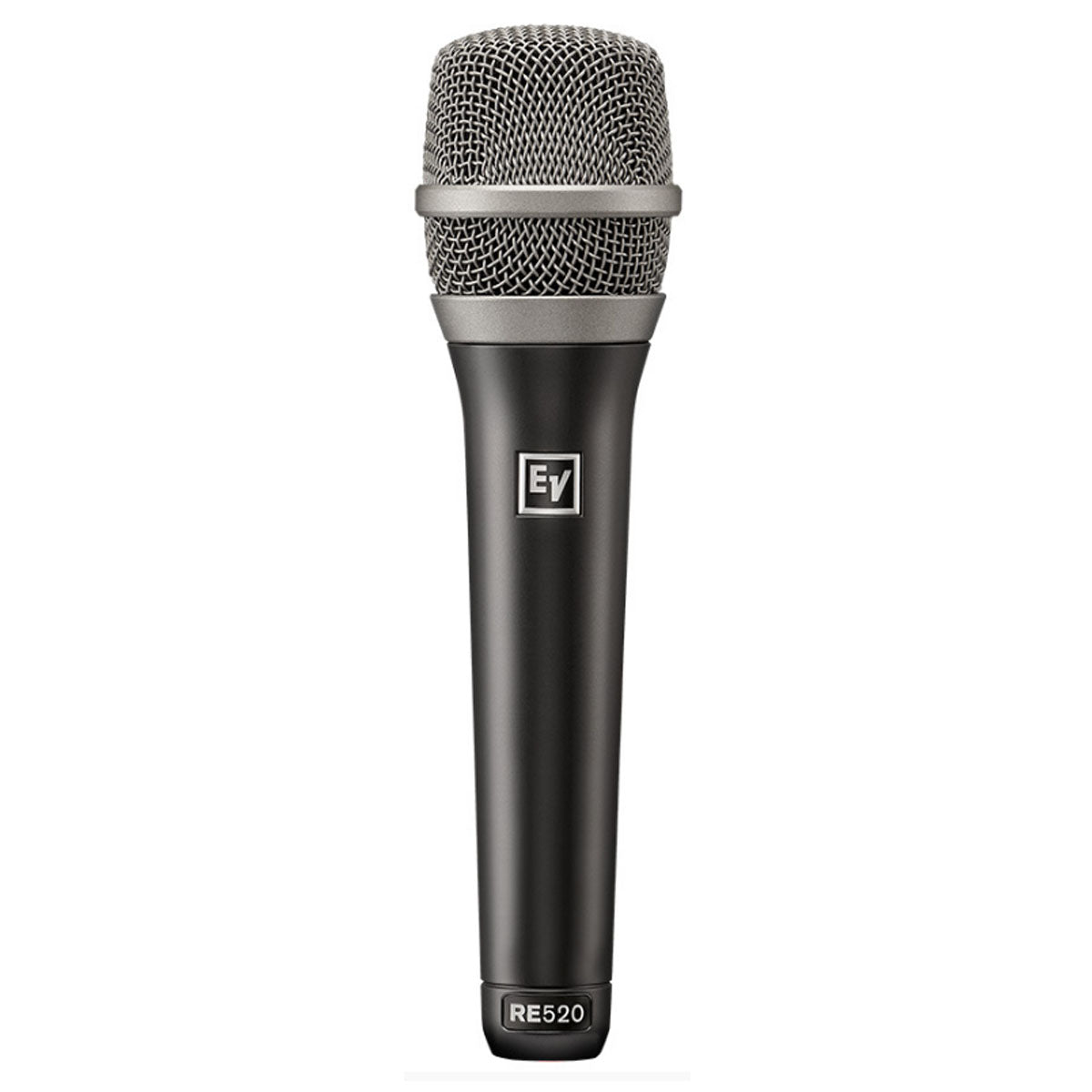 Electro-Voice RE520 Microphone Condenser Supercardioid Vocal Mic