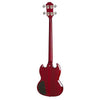 Epiphone EB3 Bass Guitar 2 PickUp Cherry - EBG3CHCH1