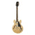 Epiphone ES-339 Electric Guitar Semi-Hollow Natural - IGES339NANH1