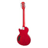 Epiphone Les Paul Special VE Electric Guitar Vintage Worn Cherry - ENSVCHVCH1