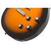 Epiphone Les Paul Studio LT Electric Guitar Vintage Sunburst - ENPTVSNH1