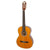 Epiphone PRO-1 Classical Guitar Nylon Antique Natural - EAPCANCH1