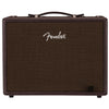 Fender Acoustic Junior Guitar Amplifier 100w Combo Amp - 2314303000