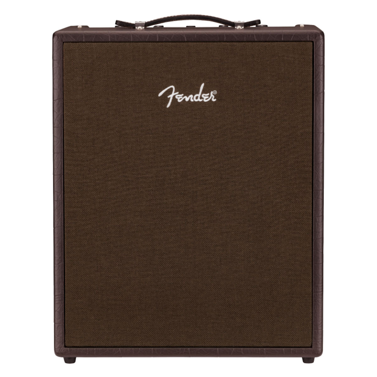 Fender Acoustic SFX II Guitar Amplifier 200w Combo Amp - 2314503000