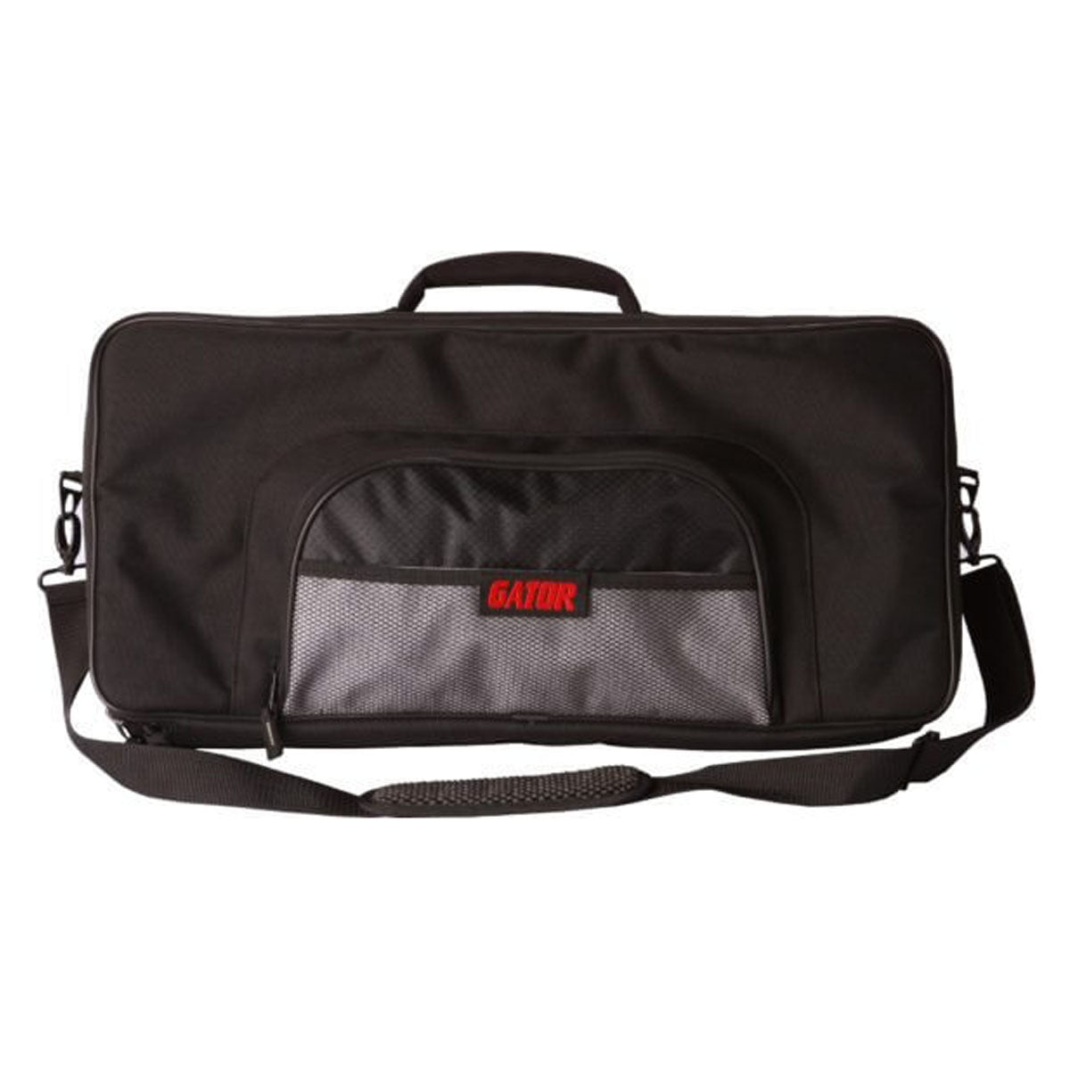Gator G-MULTIFX-2411 Effects Pedal Bag 24x11inch