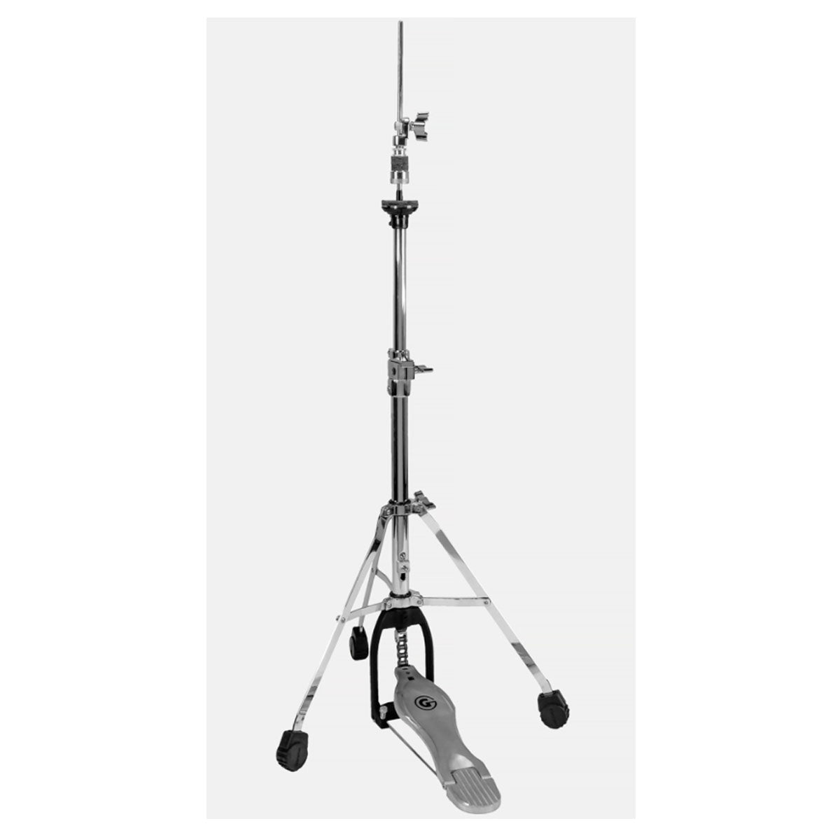 Gibraltar GSB-507 Hi Hat Stand Pro Lite Single Braced - GIGSB507