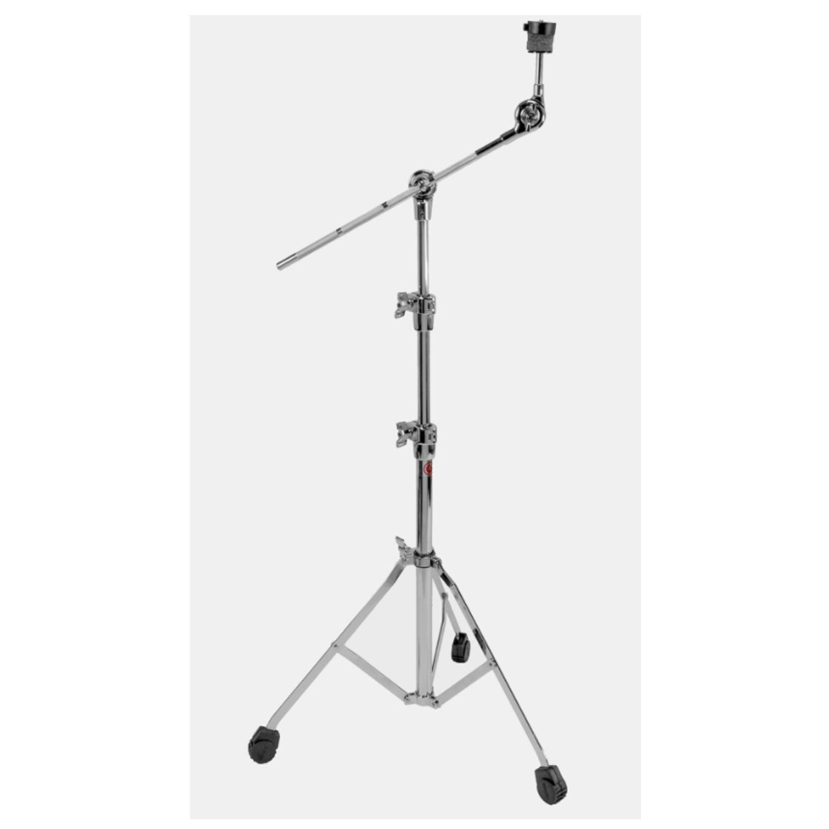 Gibraltar GSB-509 Boom Cymbal Stand Pro Lite Single Braced - GIGSB509