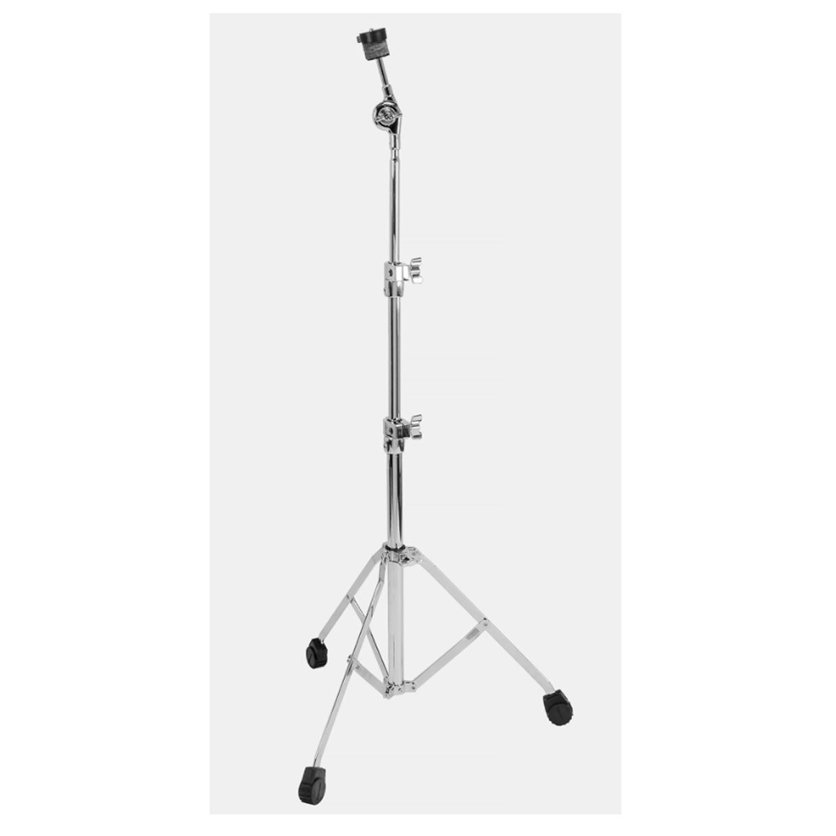 Gibraltar GSB-510 Straight Cymbal Stand Pro Lite Single Braced - GIGSB510