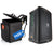 JBL EON ONE Compact + BackPack - All-In-One Rechargeable Personal PA