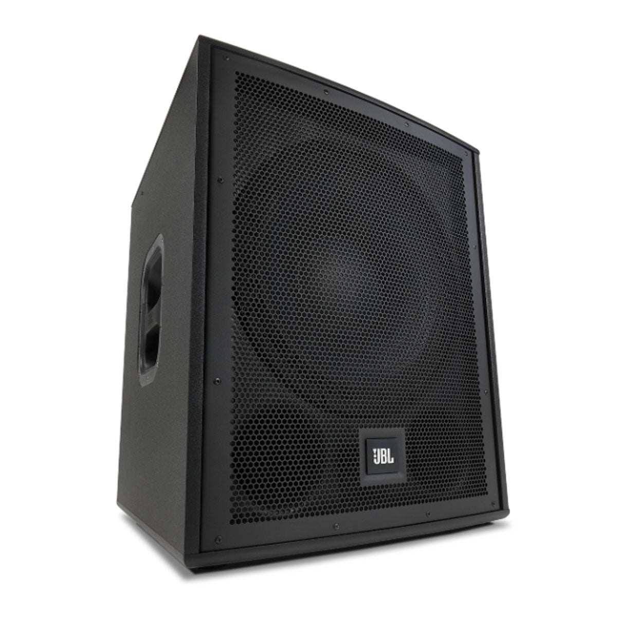 JBL IRX115S Powered Subwoofer 15inch 1300w Active Sub