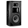 JBL SRX835P Powered Speaker 2000w 15inch 3-Way