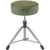 Gibraltar 9608-JD Josh Dunn Signature Drum Throne Stool 20-28inch Adjustable Padded GI9608JD