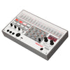 Korg Volca Sample2 NEXT GEN Digital Sample Sequencer