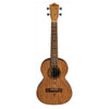 Lanikai Oak Series Tenor Ukulele Natural Satin Uke