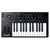 M-Audio Oxygen Pro 25 USB Controller Keyboard 25-Note