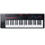 M-Audio Oxygen Pro 49 USB Controller Keyboard 49-Note