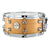 Mapex MPX Snare Drum Birch 14x5.5inch Gloss Natural w/ Chrome Hardware