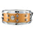 Mapex MPX Snare Drum Maple 14x5.5inch Gloss Natural w/ Chrome Hardware