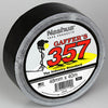 Nashua 357 Gaffer Tape Black 2inch (48mm X 40m)