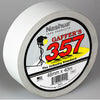 Nashua 357 Gaffer Tape White 2inch (48mm X 40m)