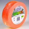Nashua 511 Gaffer Tape Matte Neon Orange 2inch (48mm X 45m)