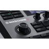 Native Instruments NI Maschine + Plus Standalone Production Studio