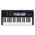 Novation LaunchKey 37 MK3 MIDI Controller 37 Key MKIII