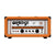 Orange AD200B Bass Guitar Amplifier 200w Amp Head