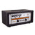 Orange AD200B Bass Guitar Amplifier 200w Amp Head - Black