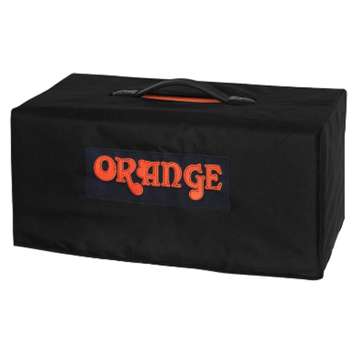 Orange Amplifier Cover 412 Cab Cover for 4x12inch Cabinet