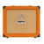 Orange Crush 20 Guitar Amplifier 20w Combo Amp