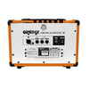 Orange Crush Acoustic 30 Watt Twin Channel Amp