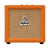Orange Crush MINI Guitar Amplifier 3w Combo Amp