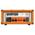 Orange Custom Shop 50 Guitar Amplifier 50w Valve Head Amp