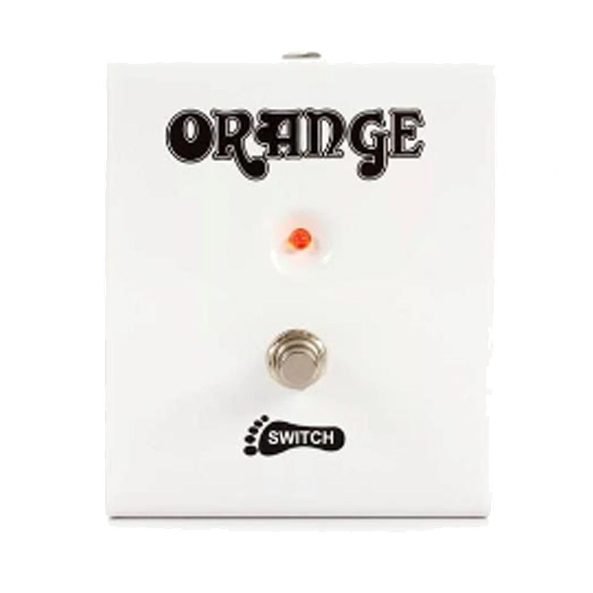 Orange FS1 1-Button Footswitch