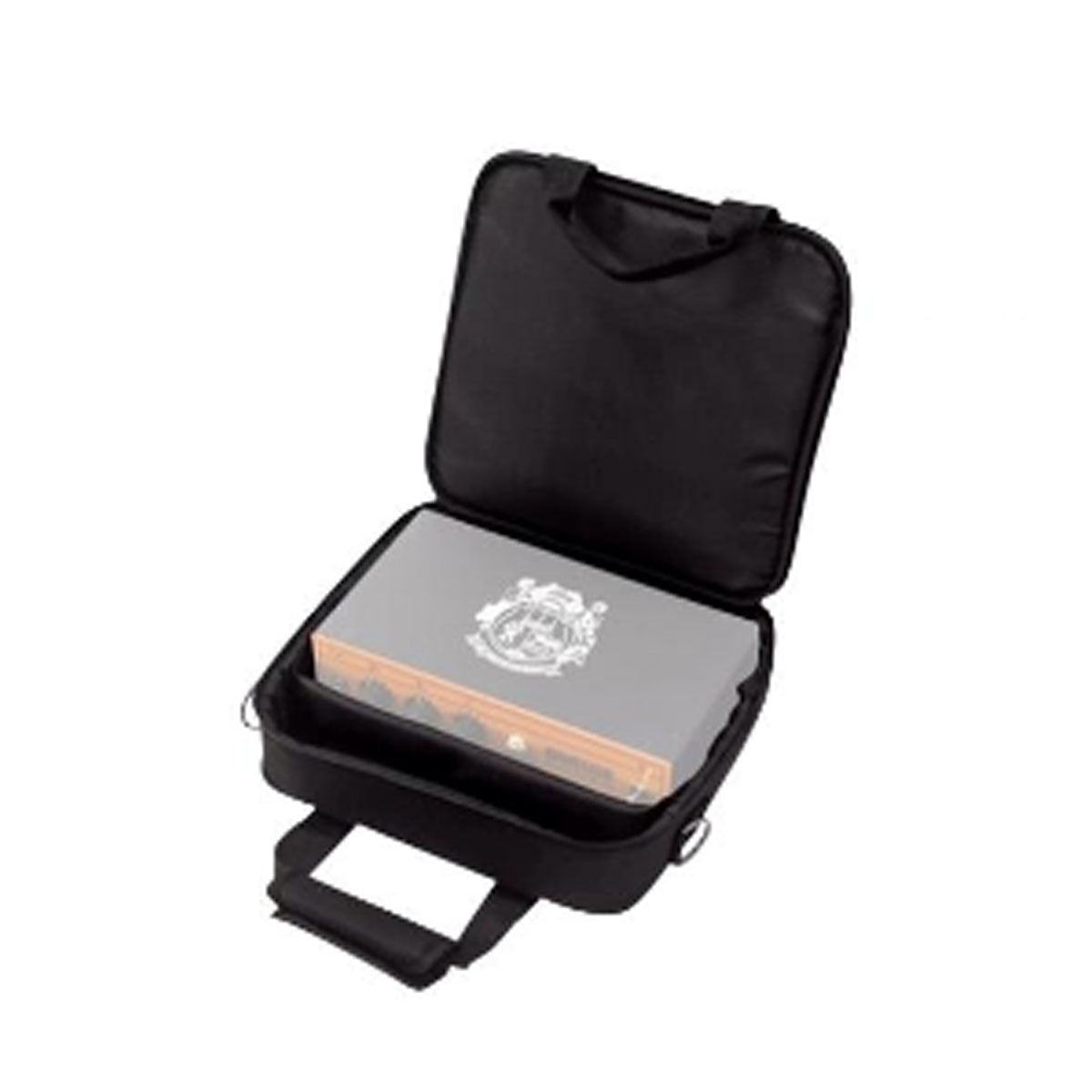 Orange Gig Bag Case for Pedal Baby Amp
