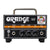 Orange MD Micro Dark Guitar Amplifier 20w Head Amp