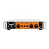 Orange OB1-500 Bass Guitar Amplifier 500w Head Amp