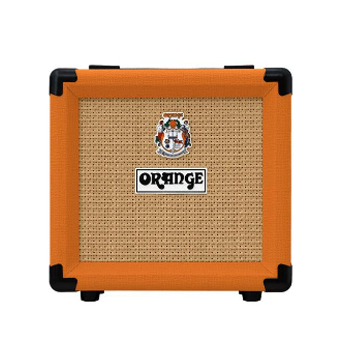 Orange PPC108 Guitar Cabinet 1x8inch Speaker Cab